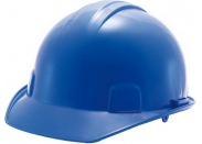 Casco Industrial WW-2004AZ