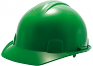 Casco Industrial WW-2004V